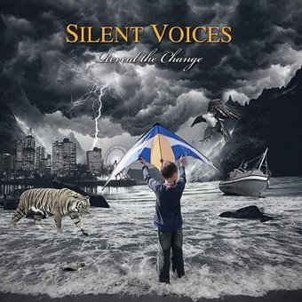 silent_voices_reveal_the_change