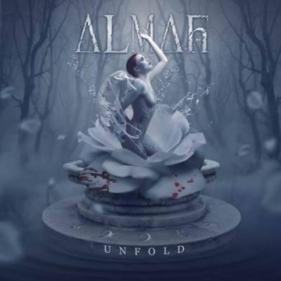 17188 1 ALMAH   Unfold 2013