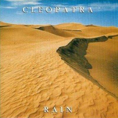 cleo Cleopatra   Rain (1996)