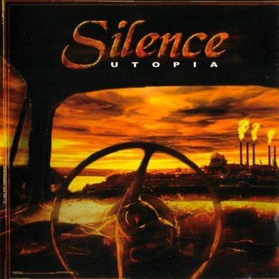 2002 Utopia Silence   Utopia 2002