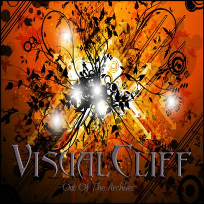 Front3 Visual Cliff   Out of the Archives (2013)