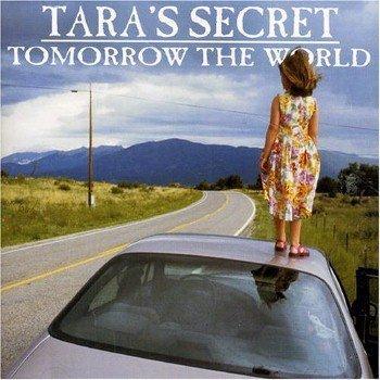 2006 Tomorrow The World