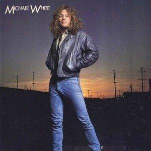 1987 Michael White