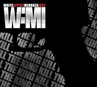 WAMI - Kill The King 2014