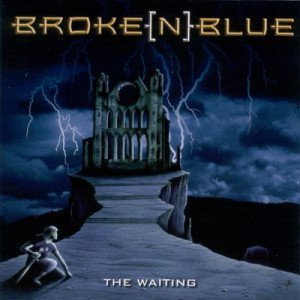 2005 The Waiting