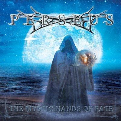 Perseus Perseus – The mystic hands of fate 2014