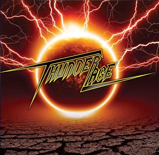 Thunderage