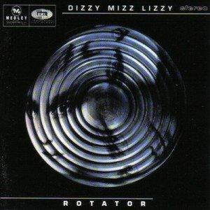 1996 Rotator