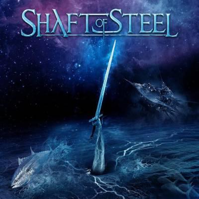 539732 506714172735984 28258853 n Shaft Of Steel   Shaft Of Steel (2014) EP
