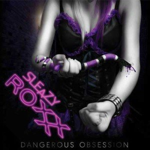Sleazy-Roxxx-Dangerous-Obse