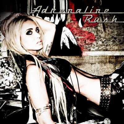 111128 400x400 Adrenaline Rush   Adrenaline Rush (2014)