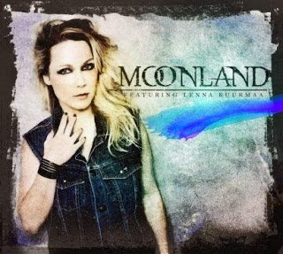 10500533 890484217655995 7640546776392939087 n Moonland   Moonland 2014