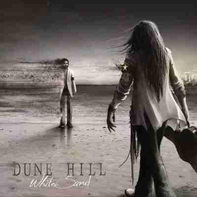 990ef8f84e1f71aa888481c2d39923d6 Dune Hill   White Sand 2014