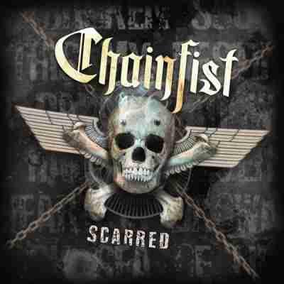ChainfistScarredCover-600x600
