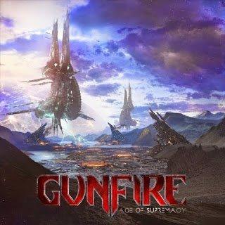 GUNFIRE-AGEOFSUPREMACY480