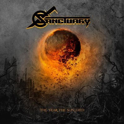 Sanctuary-The-Year-The-Sun-Died-cover