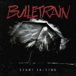 bulletrain-cover-web