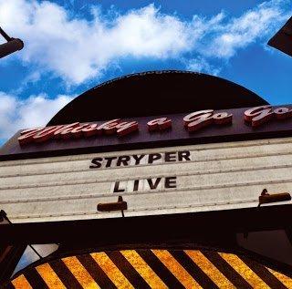 stryperlivewhisky-1024x1015