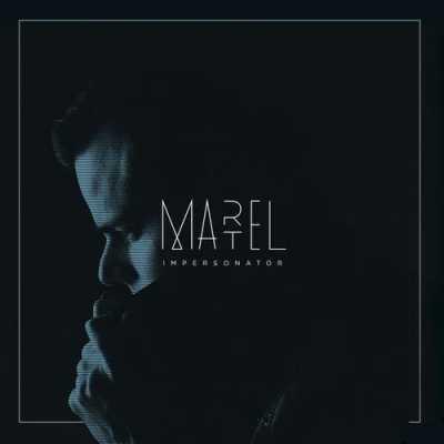 1411999851 1 Martel   Impersonator (2014)