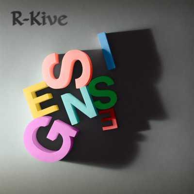 1412052612 1 Genesis   R Kive (2014)