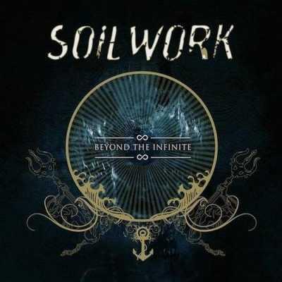 1412099772 1 Soilwork   Beyond The Infinite (2014)