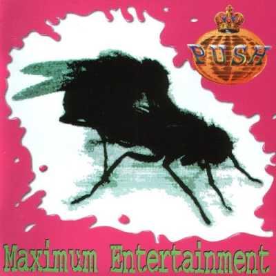 1996 Maximum Entertainment