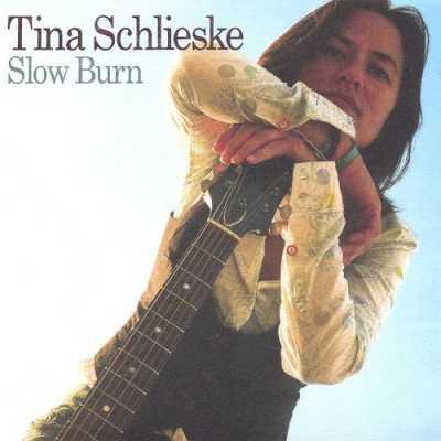 2005 Slow Burn