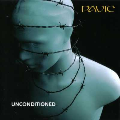 2008 Unconditioned