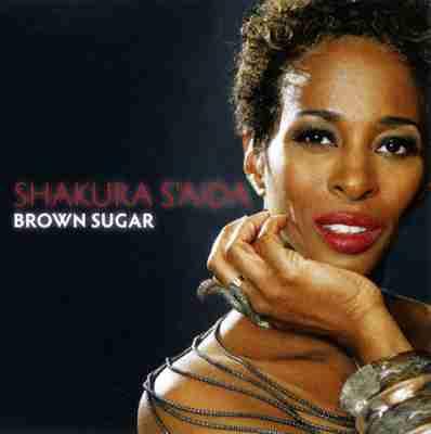 2010 Brown Sugar