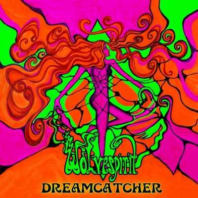 2013 Dreamcatcher