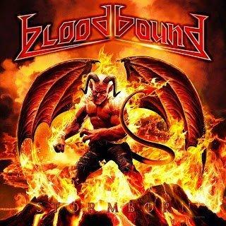 Bloodbound5_n