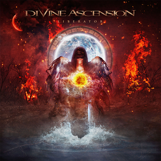Divine-Ascension-Liberator