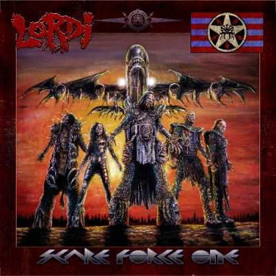 Lordi-Scare-Force-One-39788-1