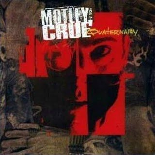 Motley_crue_Quaternary