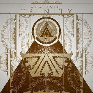 a81c93e3a9 Amaranthe   Trinity 2014 SINGLE