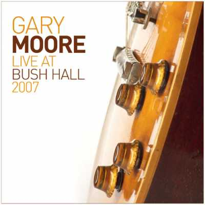 live_at_bush_hall_2007