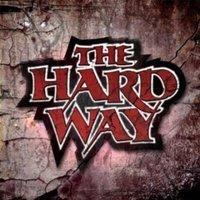 thehardway3