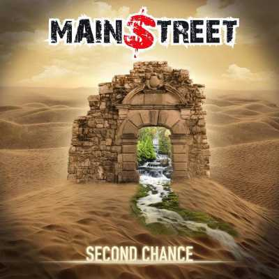 10360843 923231144372401 7326955208262973239 n Mainstreet   Second Chance 2014