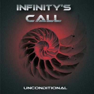 1412113265 1  Infinitys Call   Unconditional (2014)