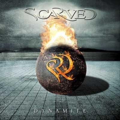 1414000360 1  Scarved   Dynamite (2014)
