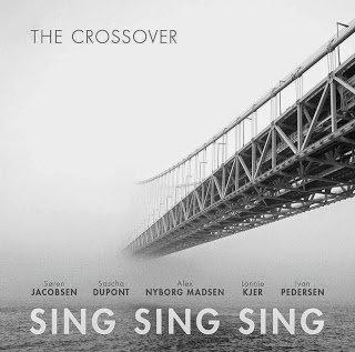 14554177 n Sing Sing Sing   The Crossover 2014