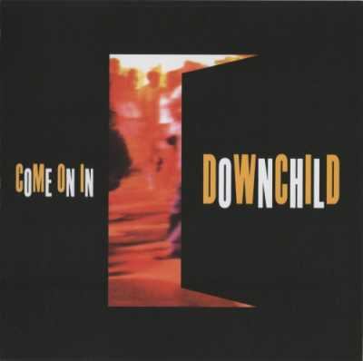 2004 Come On In1 Downchild   Come On In 2004