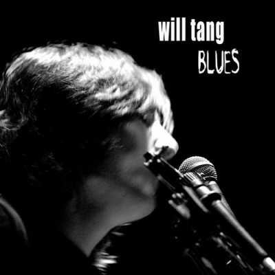 2010 Blues Will Tang   Blues 2010