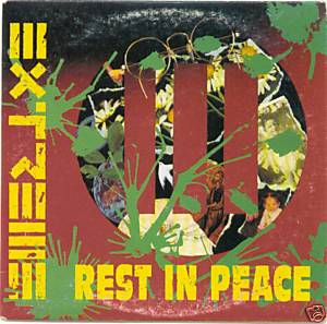 Extreme_Rest_In_Peace