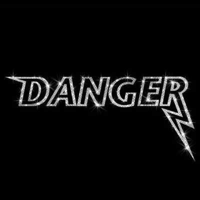 Front26 Danger   Danger (2014)
