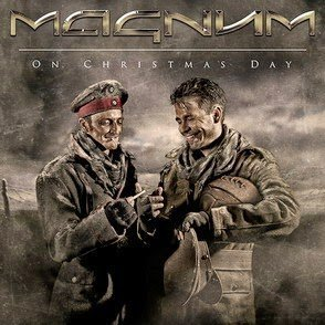 MAGNUM_On_Christmas_Day