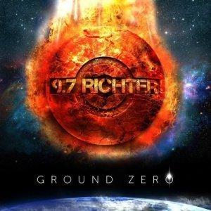 1416917010 mz713 9.7 Richter   Ground Zero (2014)