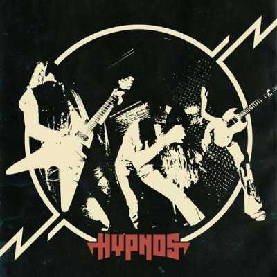 1416937171 1 Hypnos   Hypnos (2014)