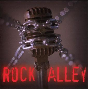 15b0ff81416913a92e7e26c20d963c16 Rock Alley   Rock Alley 1998