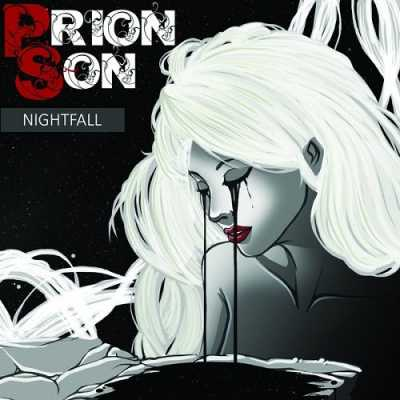 1b9d9dde78660768dc601d68f47867d3 Prion Son   Nightfall 2014